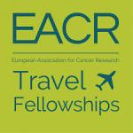 EACR travel