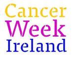 Cancer week
